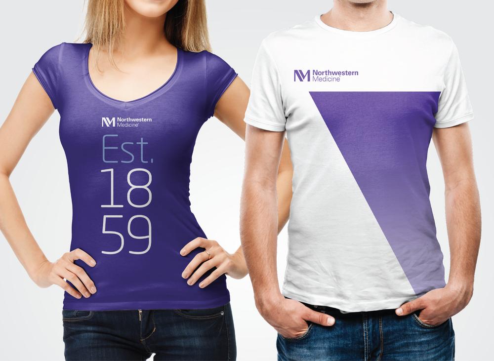 NorthwesternMedicine_website_new-07.png