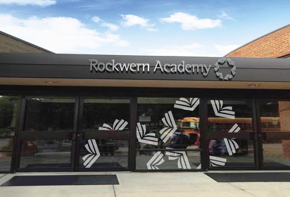 Rockwern-09.png