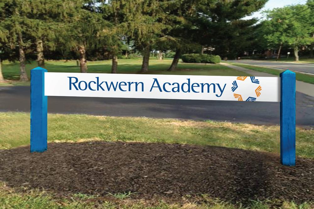 Rockwern-11.png