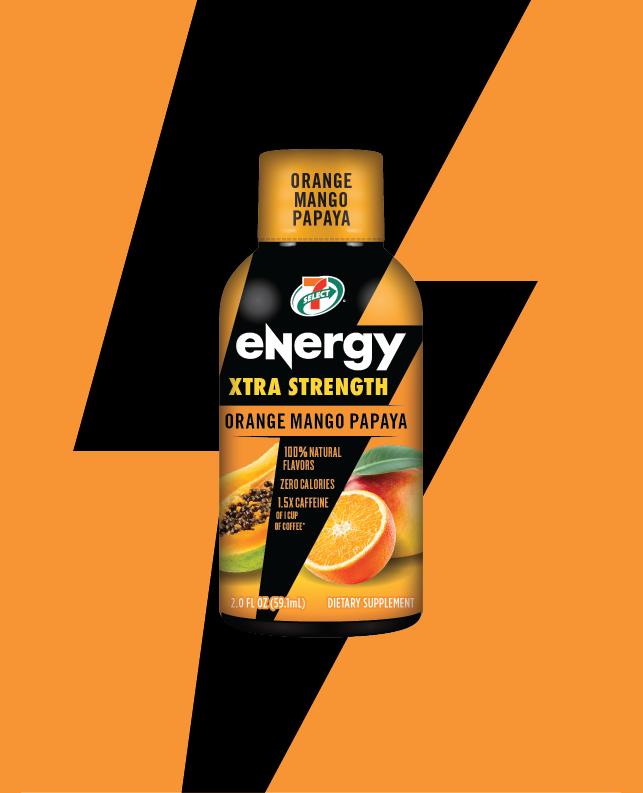 7Eleven_EnergyShot1.png