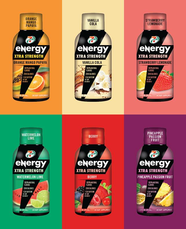 7Eleven_EnergyShot2.png