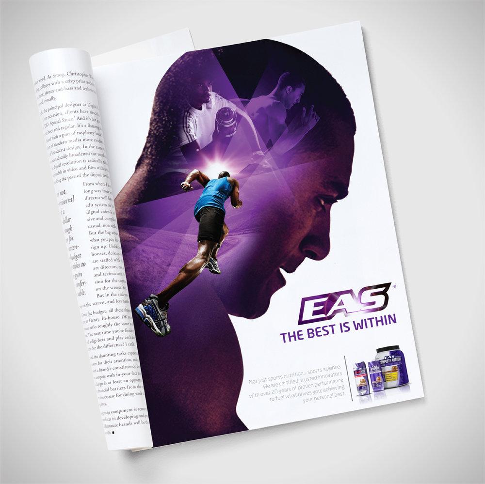 EAS-01.jpg