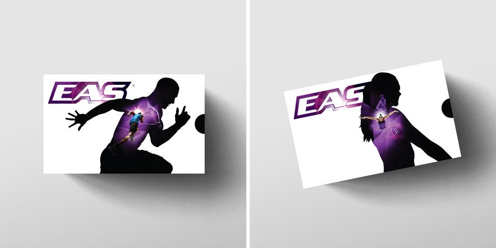 EAS-03.jpg