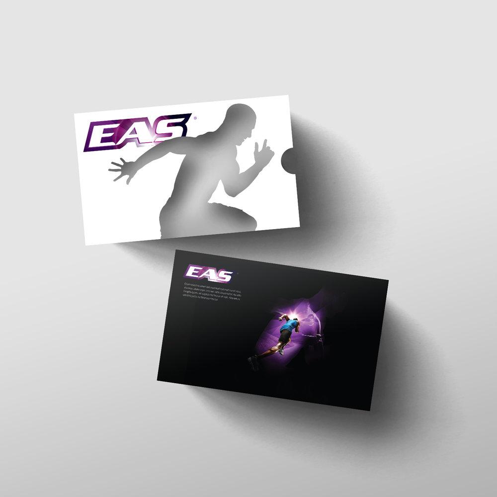 EAS-06.jpg