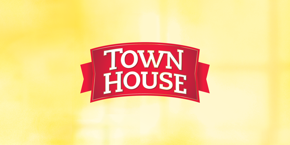 TownHouse_website-08.png