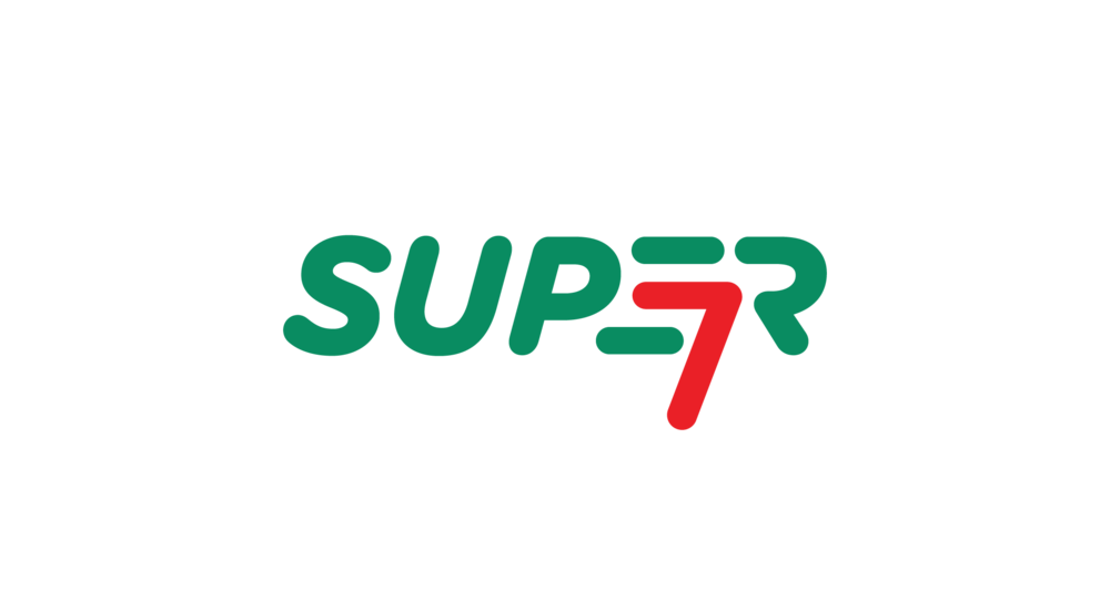 Super7_website-01.png
