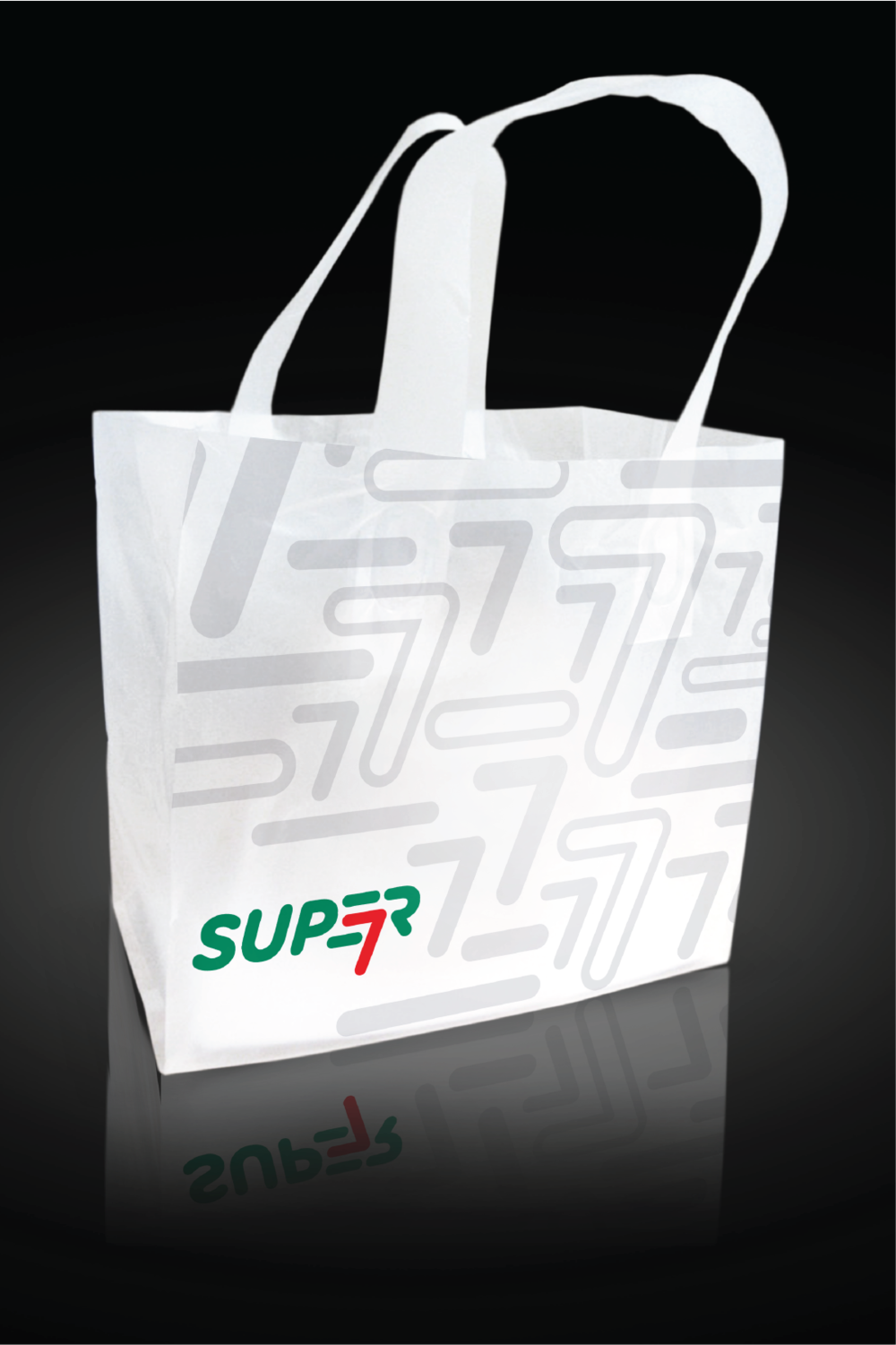 Super7_website-05.png