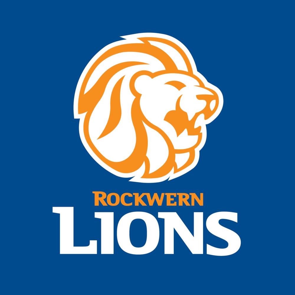 Rockwern-12.png