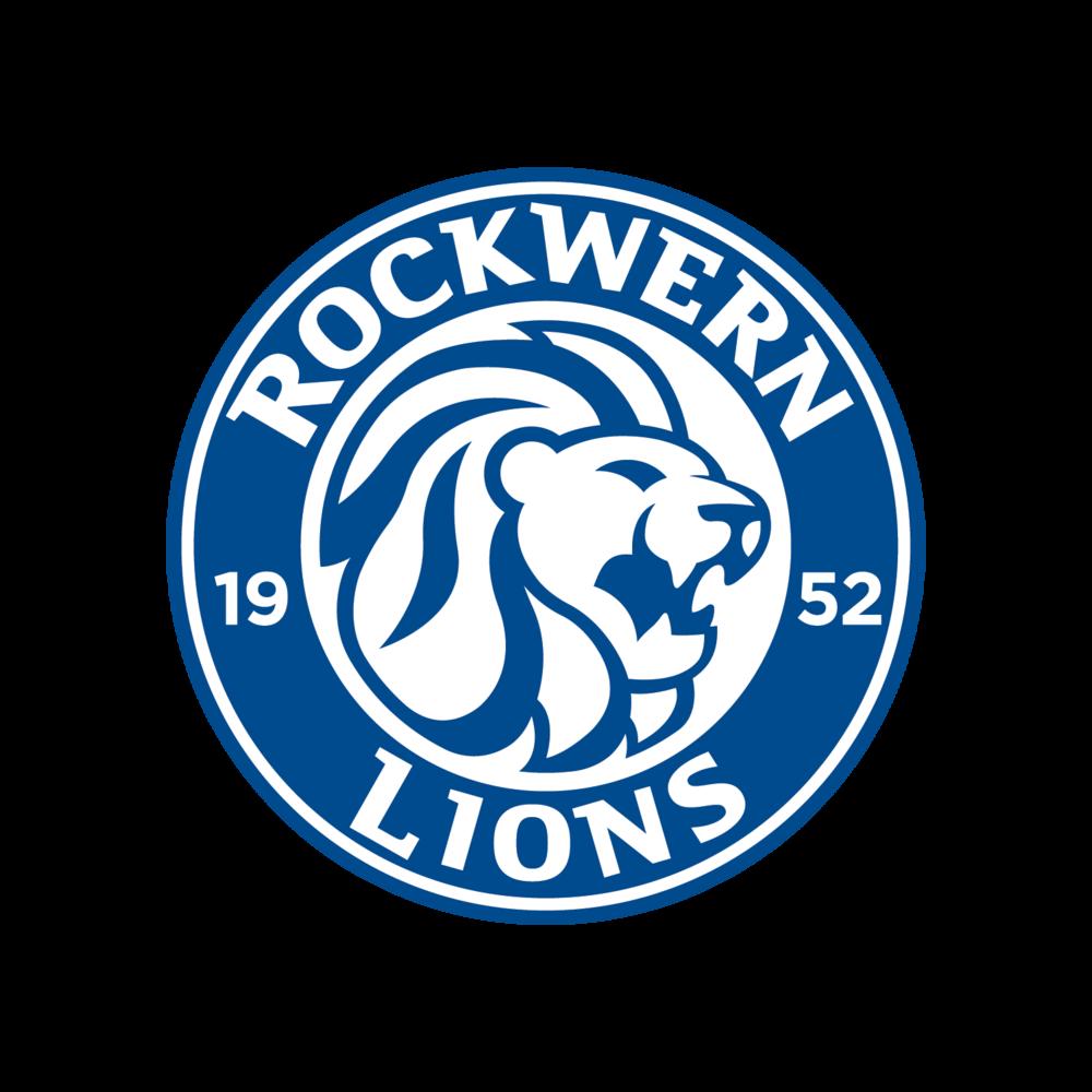 Rockwern-13.png