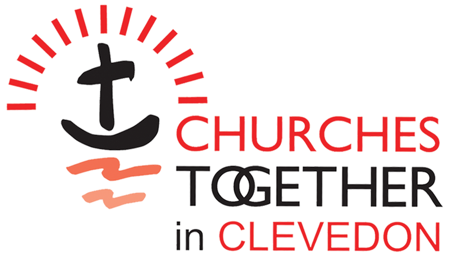 Churches Together in Clevedon