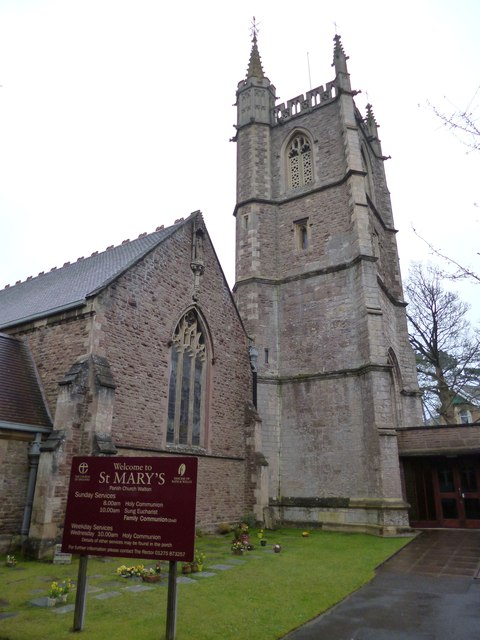 St Mary's Church.jpg