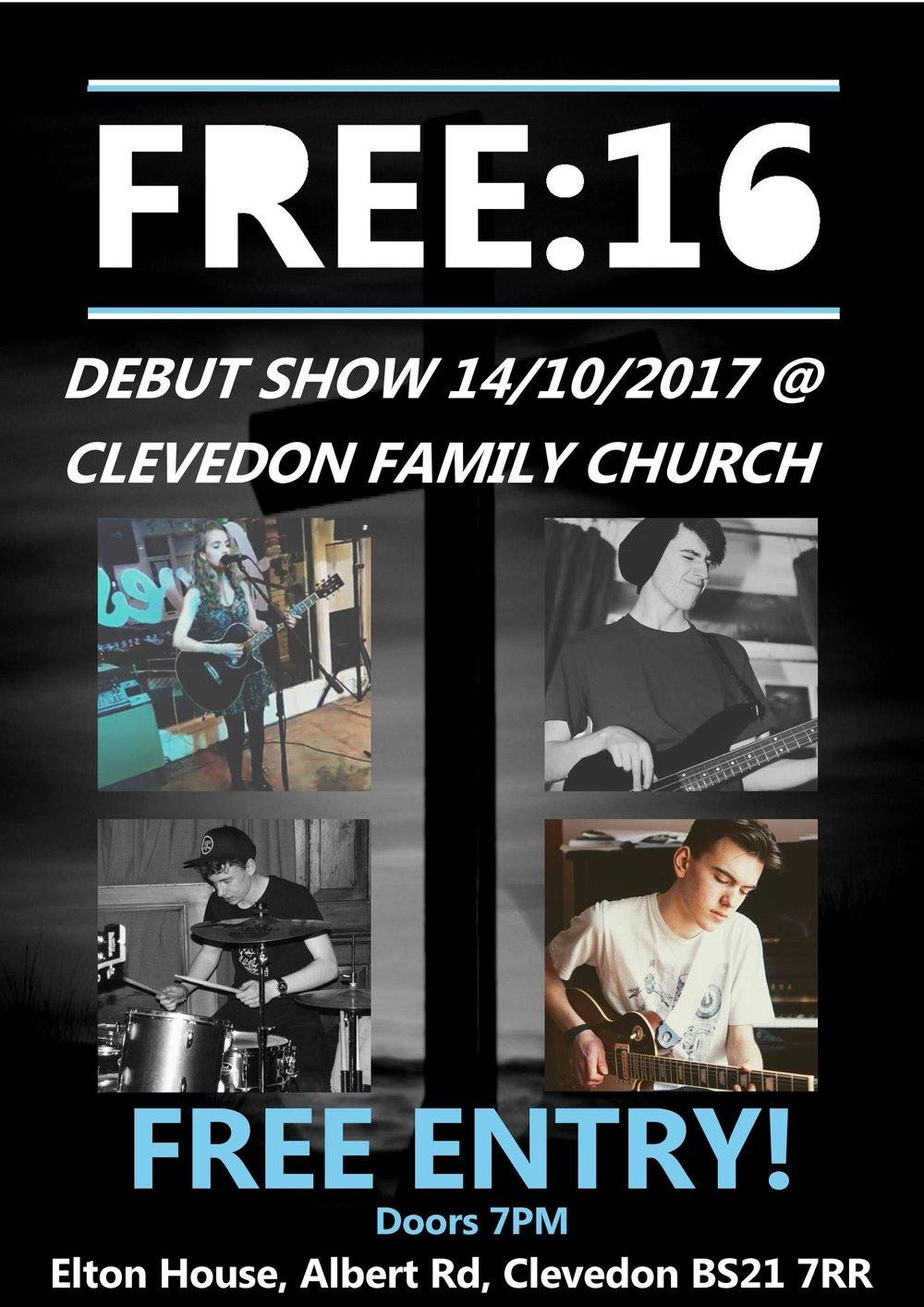 Free16 poster_Page_1.jpeg