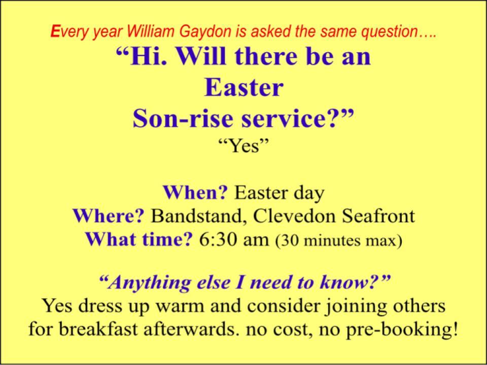 Easter 2018 Son-rise service.jpg