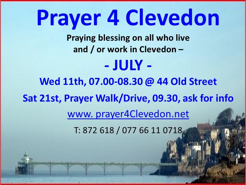 2018.07.11 & 21- Prayer 4 Clevedon - JULY 2018 - Slide.jpg