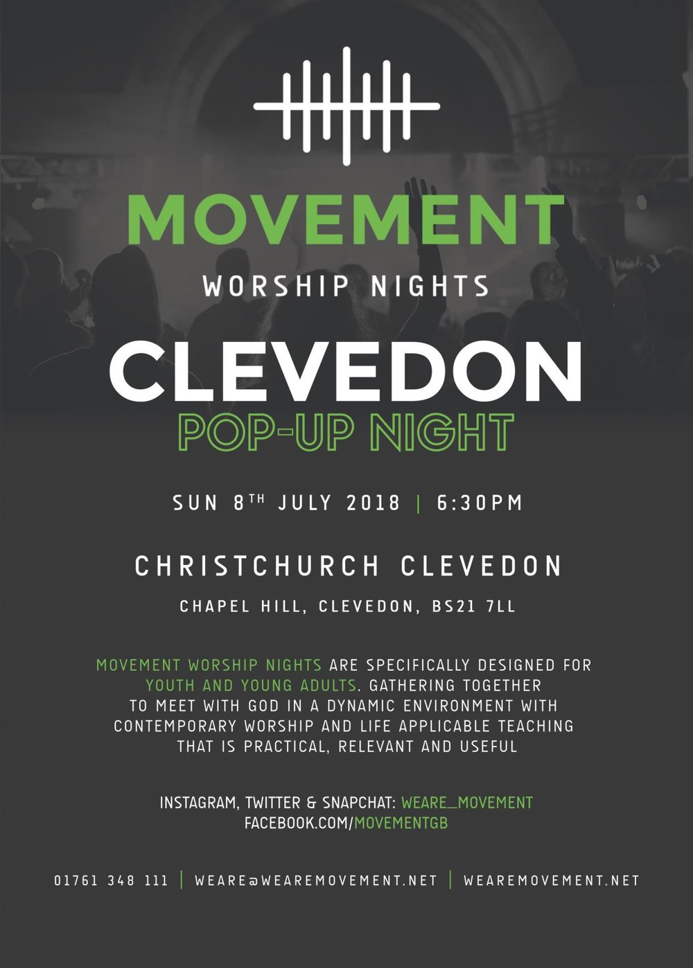 Movement-Pop-Up-Night-Clevedon-2018-A5_Page_1.jpeg