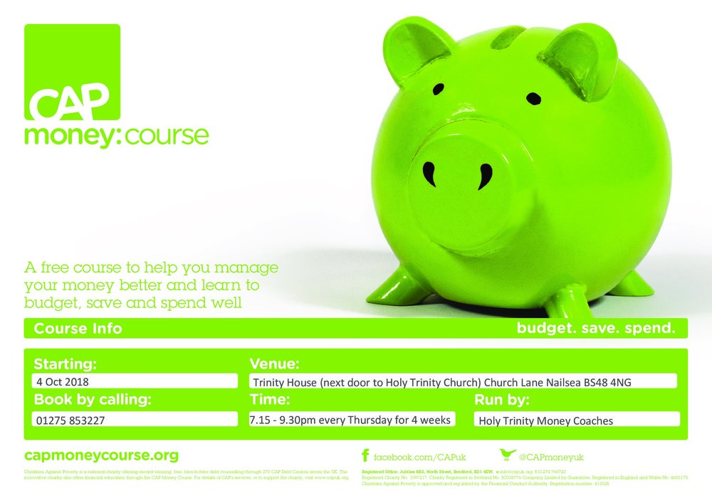 CAP Money Course Poster Thursday 4.10.18 A4-Landscape-Pig.jpg