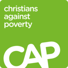 220px-Christians_Against_Poverty_logo_(rounded_corners).png