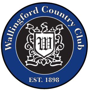 Wallingford Country Club