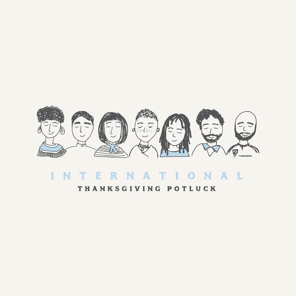 ThanksgivingPotluck-02.jpg
