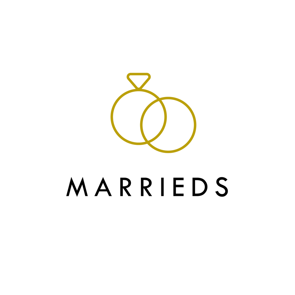 CBC_marrieds-ministry-01.png