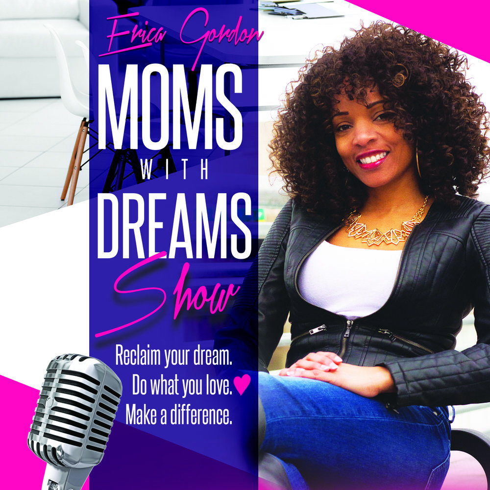 MomsWithDreams Podcast Cover.jpg