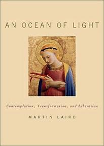 MartinLaird-OceanOfLight.jpg