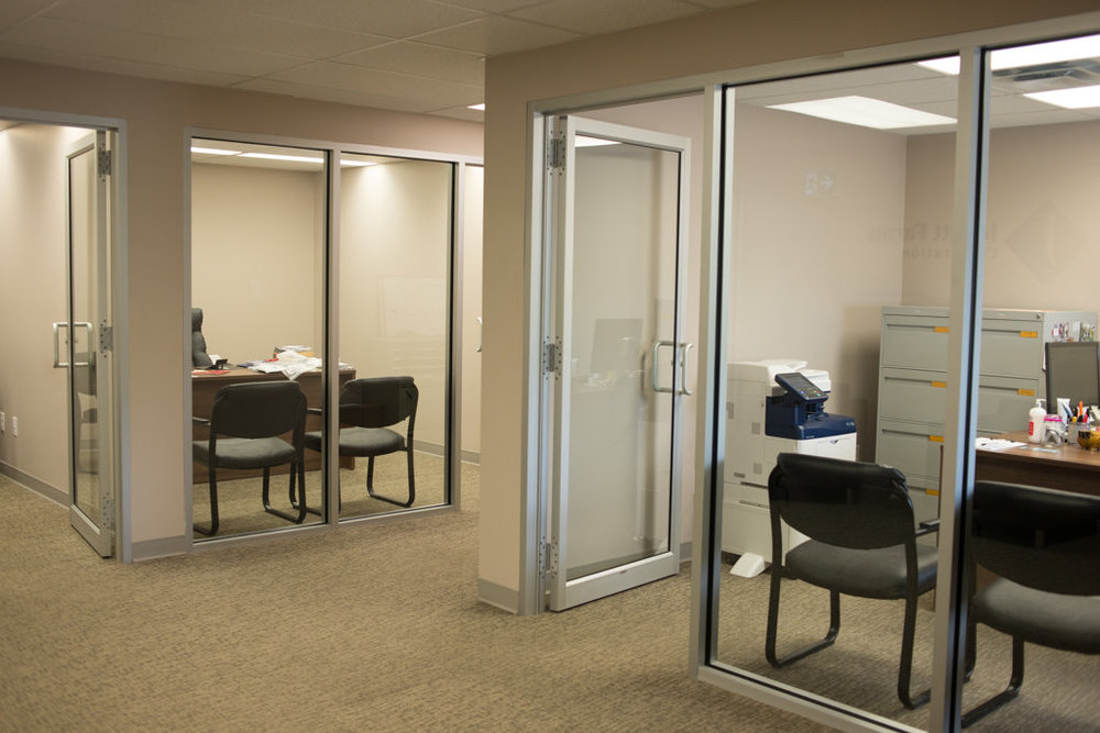 Web sized-Office-Headshots-3.jpg