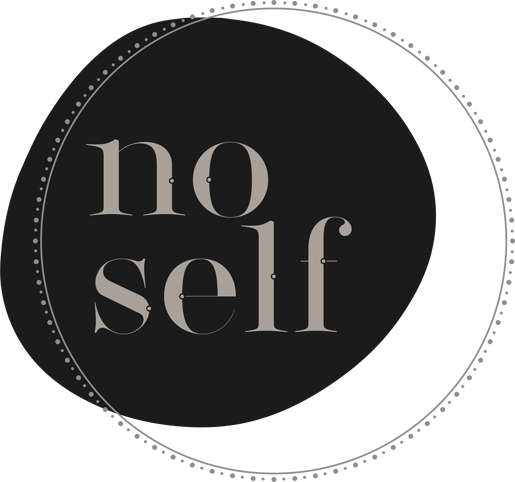NOSELF.co