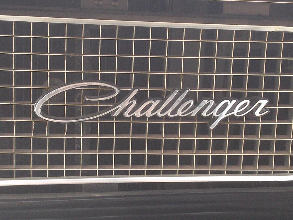 70_challenger_ta_340_6pk 28.JPG