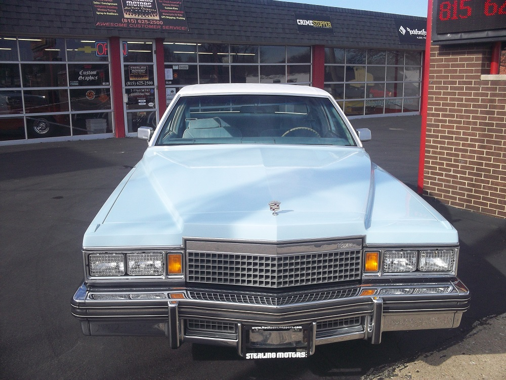 79_cadillac_coupe_deville 02.JPG