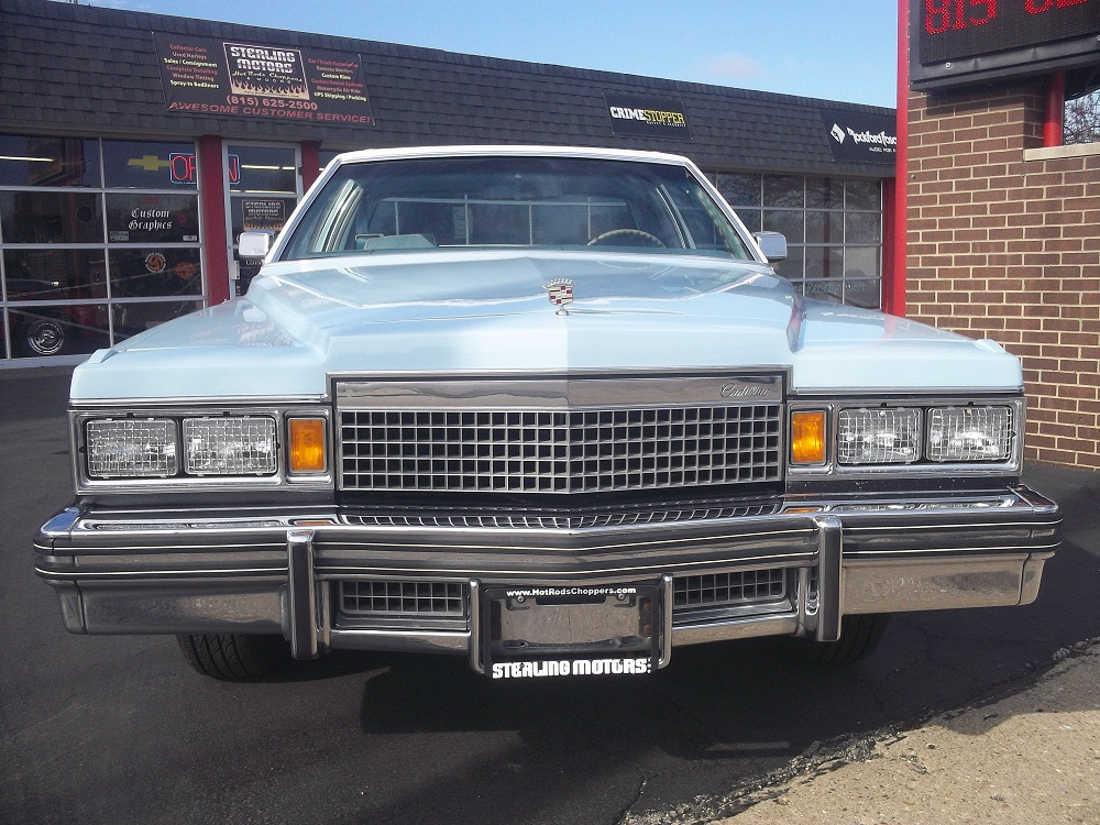 79_cadillac_coupe_deville 03.JPG