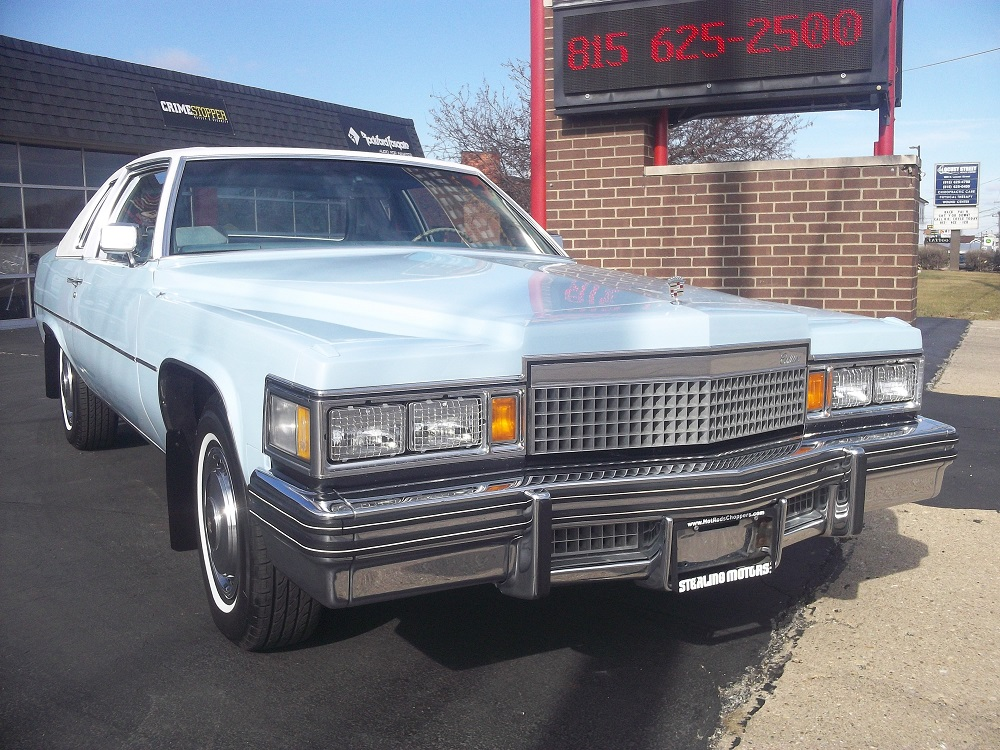 79_cadillac_coupe_deville 04.JPG