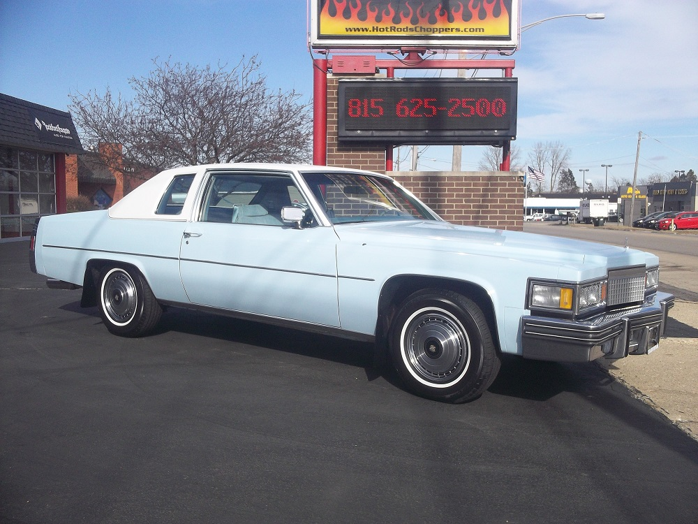 79_cadillac_coupe_deville 05.JPG