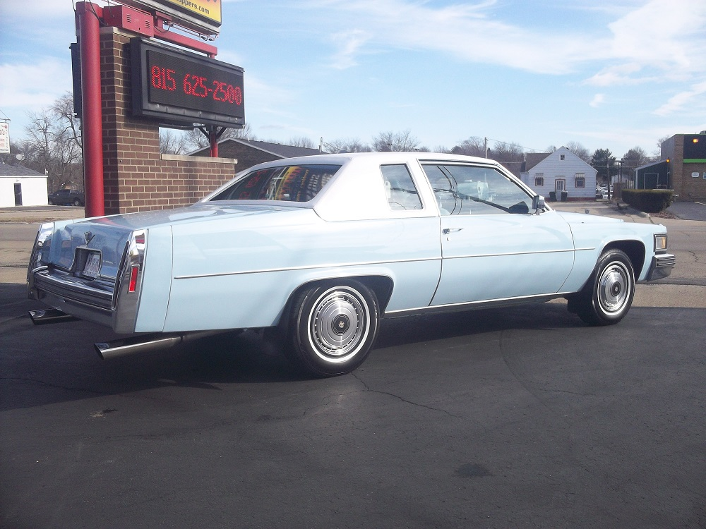 79_cadillac_coupe_deville 07.JPG