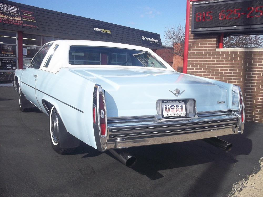 79_cadillac_coupe_deville 10.JPG