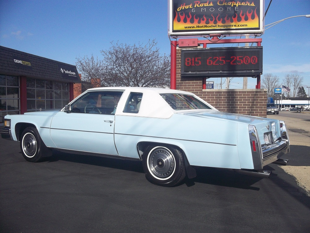 79_cadillac_coupe_deville 11.JPG