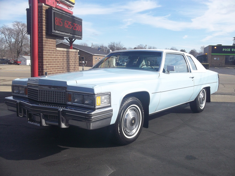 79_cadillac_coupe_deville 14.JPG