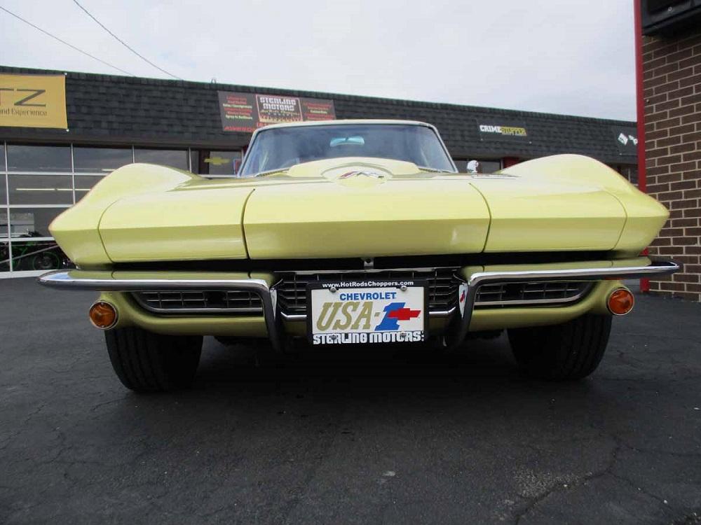 66_corvette_03.jpg