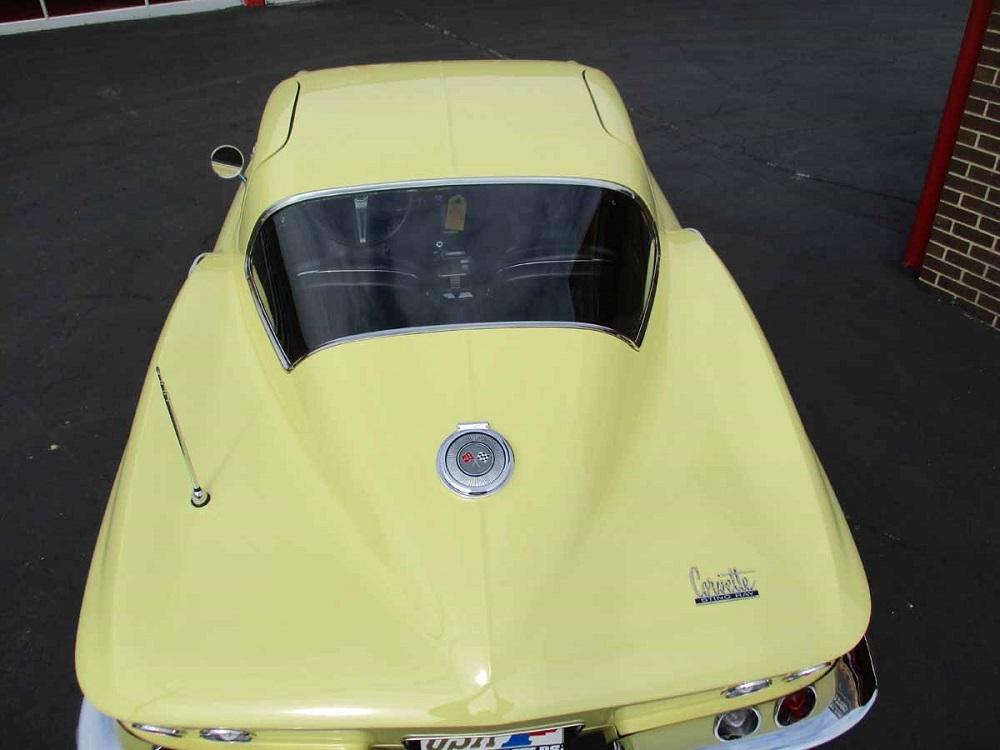 66_corvette_11.jpg
