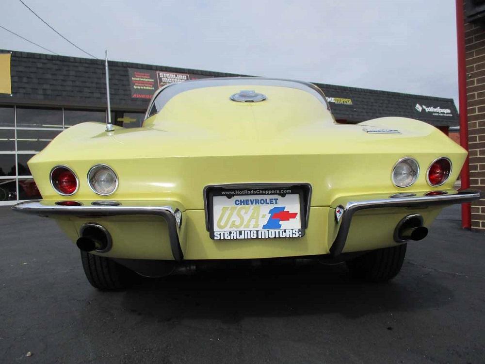 66_corvette_12.jpg