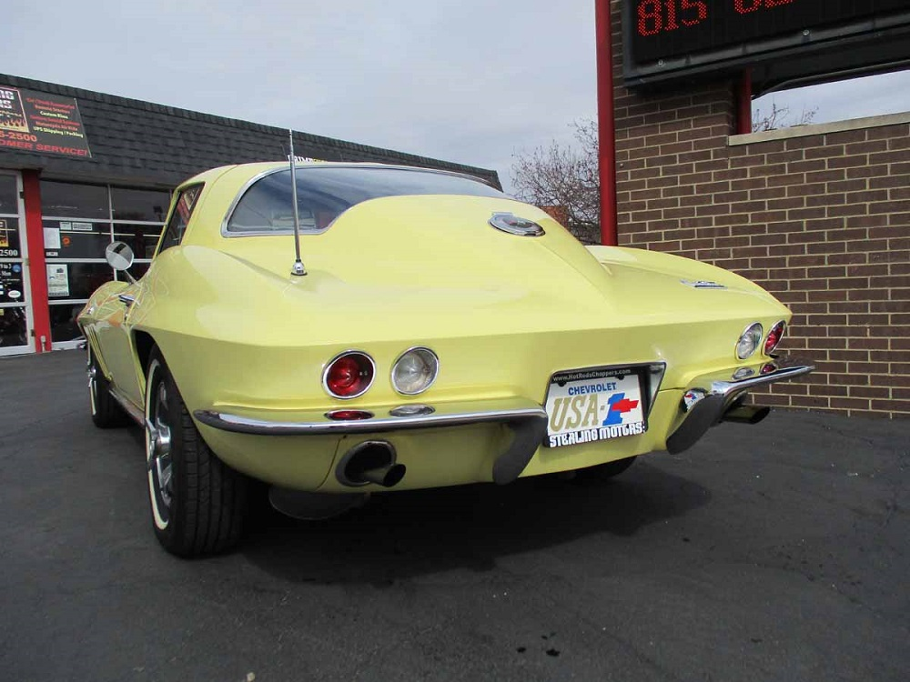 66_corvette_13.jpg