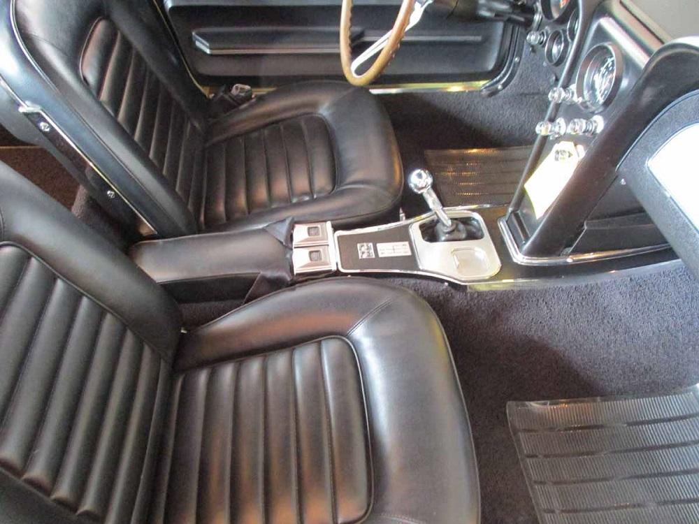 66_corvette_34.jpg