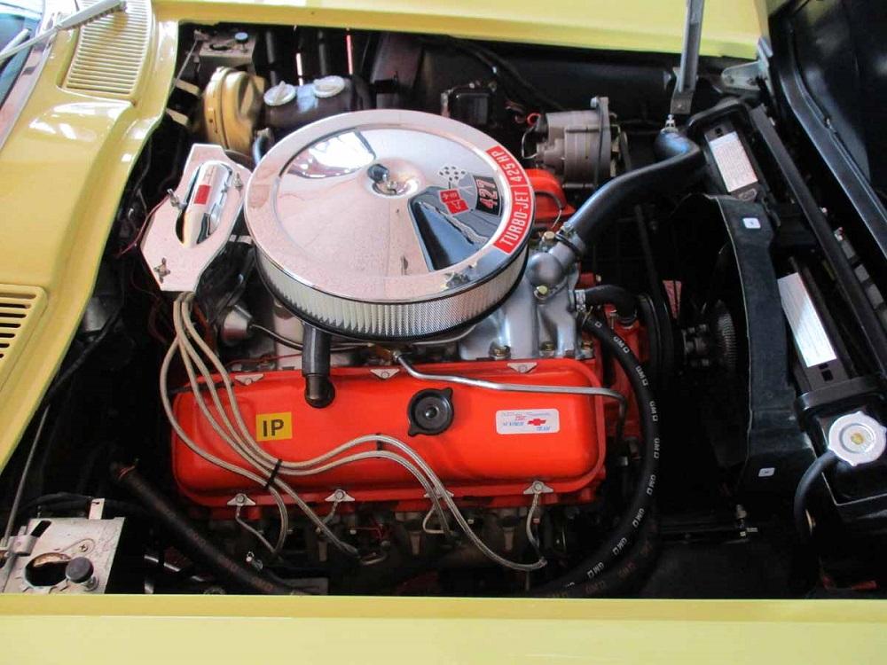 66_corvette_39.jpg