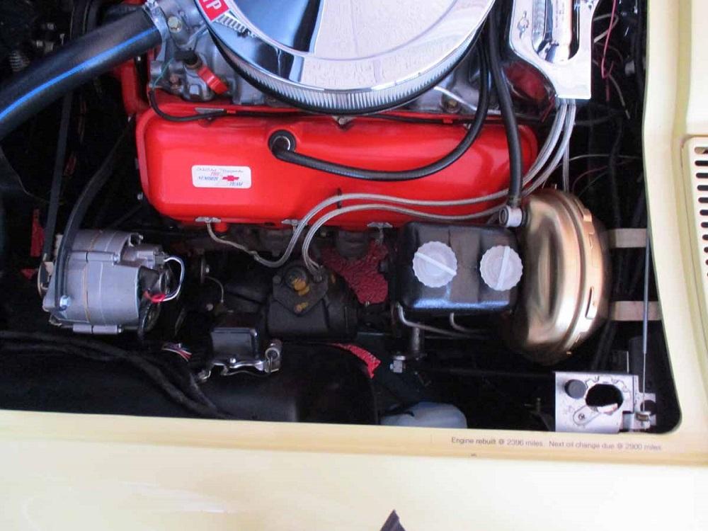 66_corvette_43.jpg