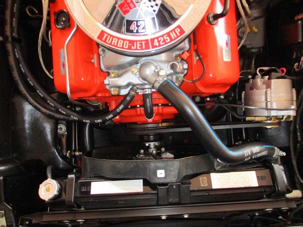 66_corvette_44.jpg