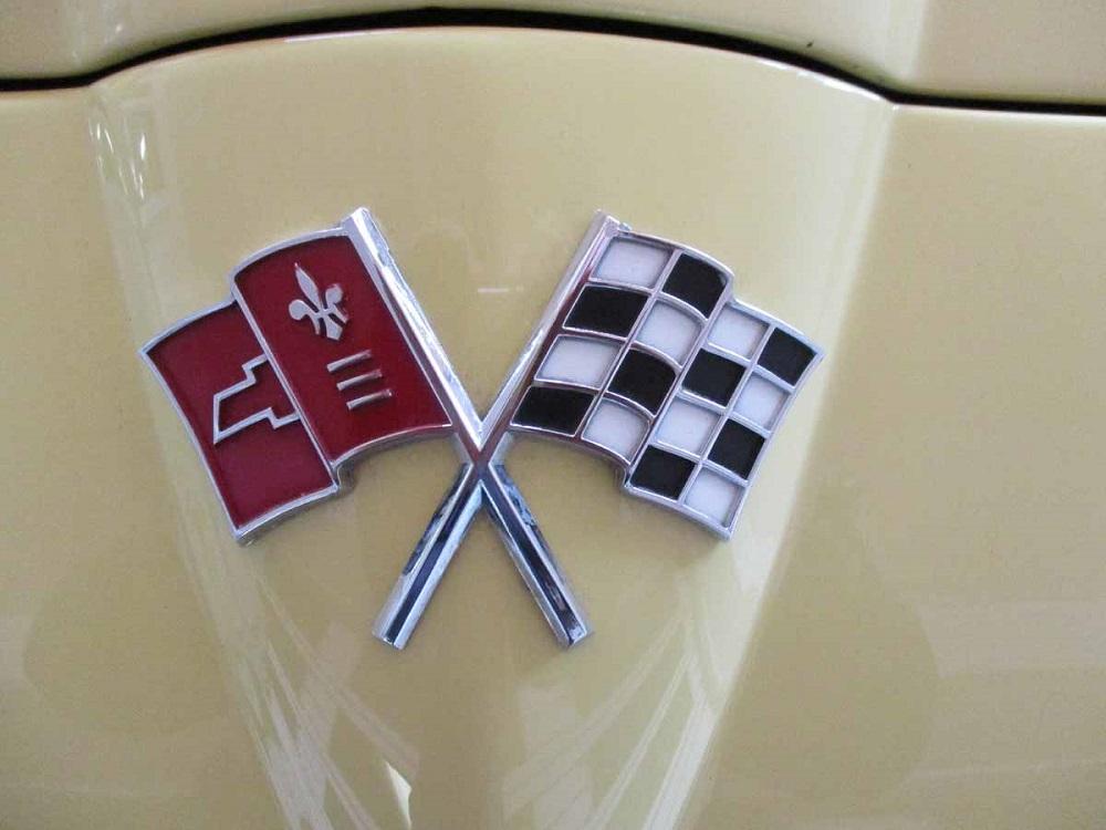 66_corvette_54.jpg