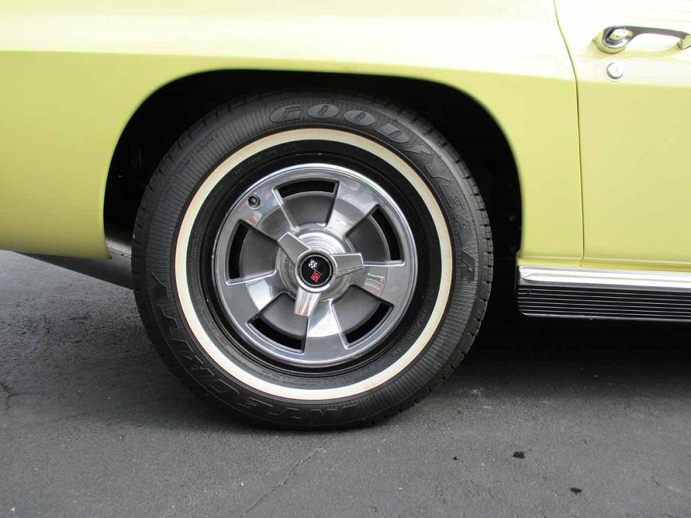 66_corvette_55.jpg
