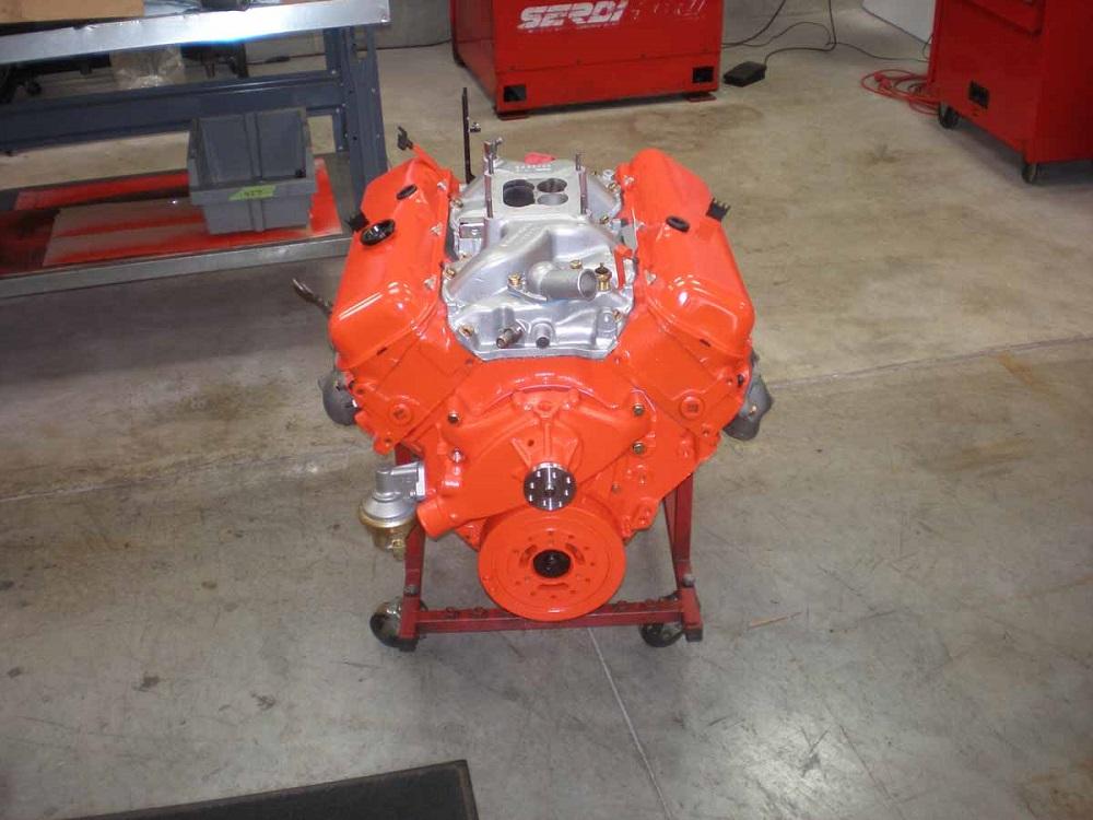 66_corvette_62.jpg