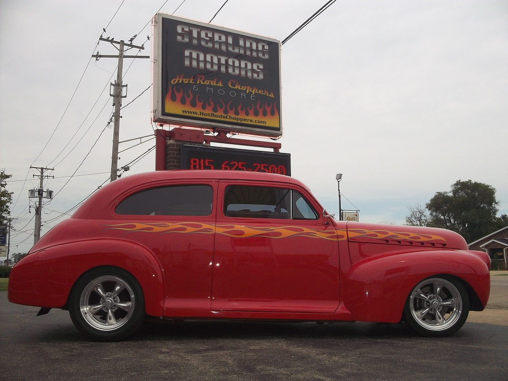 41_chevy_streetrod_sedan 01.JPG