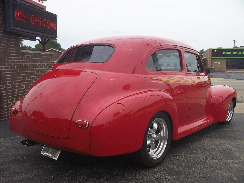 41_chevy_streetrod_sedan 09.JPG